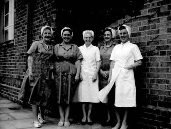 blacon-avenue-school-1950