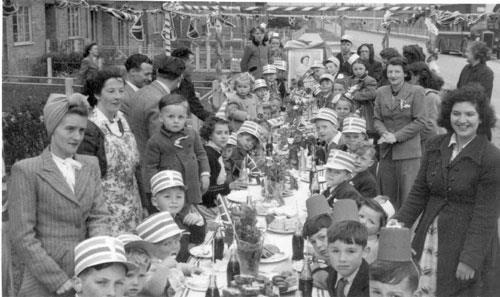 blacon-avenue-school-1953