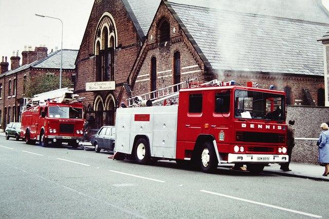 Boughton 1979