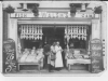 fish-and-game-shop-boughton