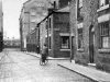 steam-mill-st-boughton-1950s