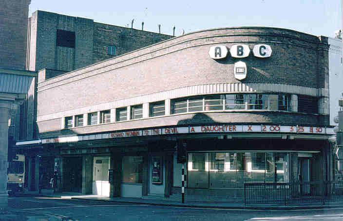abc-1976
