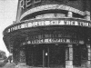 regal-1937-later-to-be-brannigans