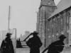 handbridge-firemen-afs-wwii-1942-b4dd7f11c822eb797a488429095453c1e44fa30a