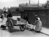 wwi-british-empire-women-at-work-1916-926ab914b7b4ee39533a25ec88d10e373d69d749