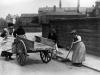 wwi-british-empire-women-at-work-1916-926ab914b7b4ee39533a25ec88d10e373d69d749