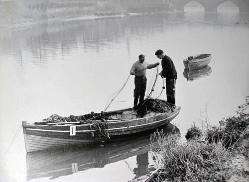 dee-fishermen3-74cc9b6d5f1427d14a62b7532b62ffc949120f2c