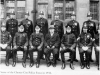 chester-city-police-1932