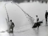 dee-fishermen2-a1dbc4f0173db5bcd9aab0aa6762348b10a88559