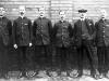 sorting-office-postmen-1910