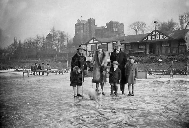 frozen-river-see-february-1929-2fa695e502e3d1cd665e83c9bdf600fb9c8a1ab0