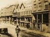 Bridge Street 1860