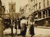 Bridge Street 1890s