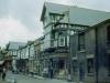 Frodsham Street 1950s
