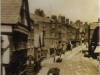 Lower Bridge Street 1902