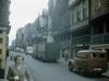 Watergate Street 1950's