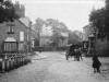 The Village Green 1907