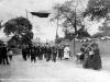 Coronation Procession 1911