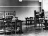 Christelton County Secondary School Library