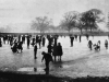 Christleton Pond 1917