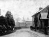 Village Institute 1910