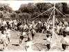 christleton-village-maypole-64