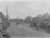 towards Christleton 1936