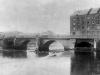 old-dee-bridge-c1880