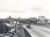 Hoole Bridge 1960s