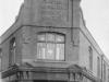 Walker Street 1912