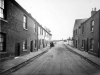 Westminster Road 1931