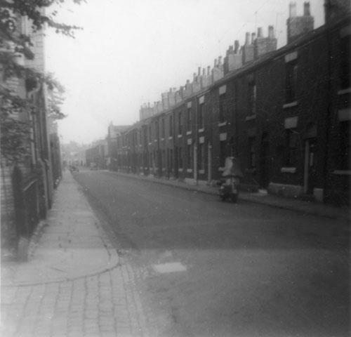 gloucester-street