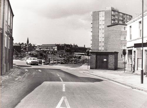wellington-place-1970s