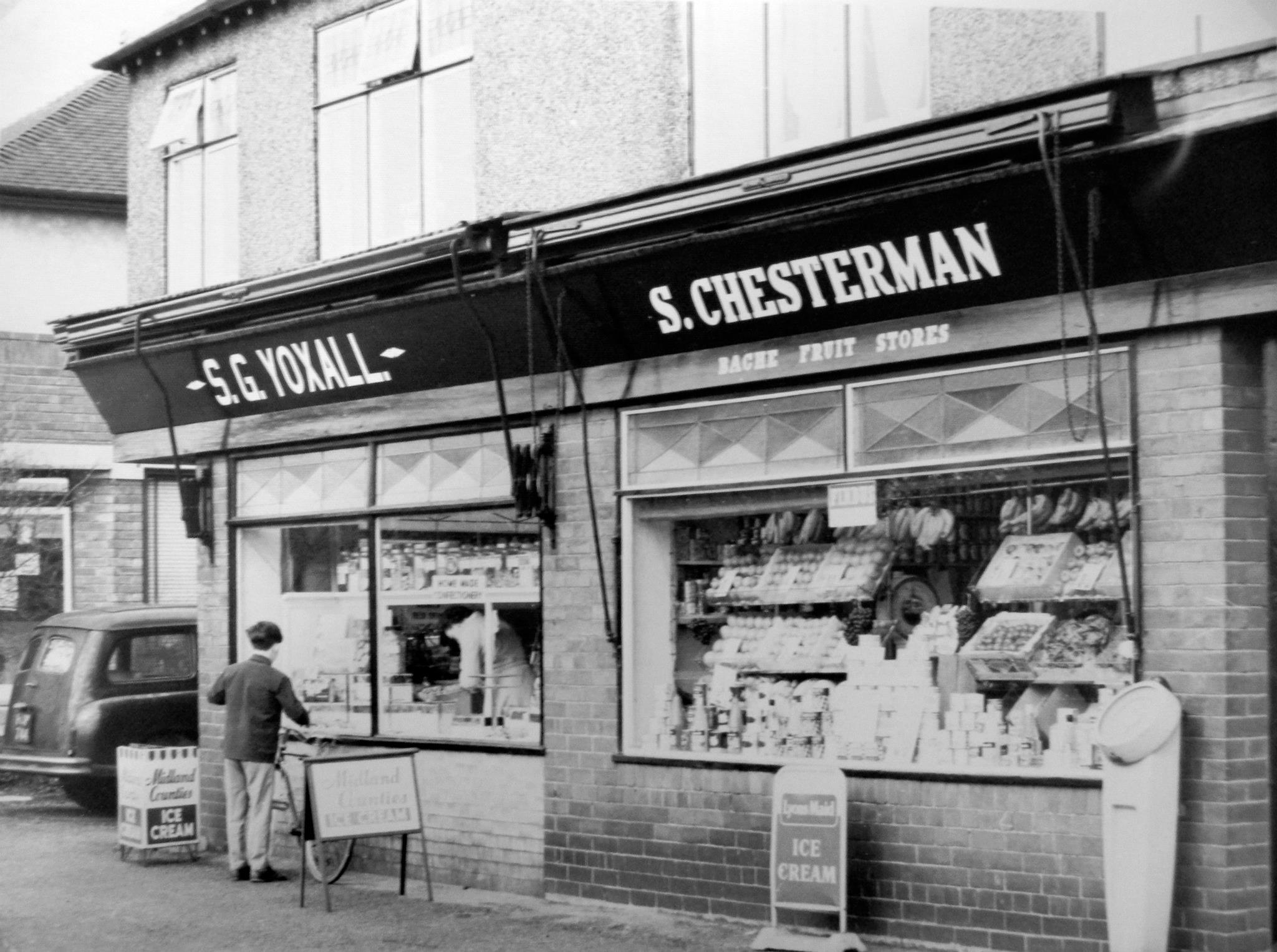 bache-fruit-stores-1960s-upton