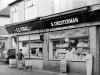 bache-fruit-stores-1960s-upton